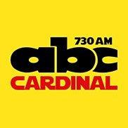 ABC Cardinal 730 AM Online
