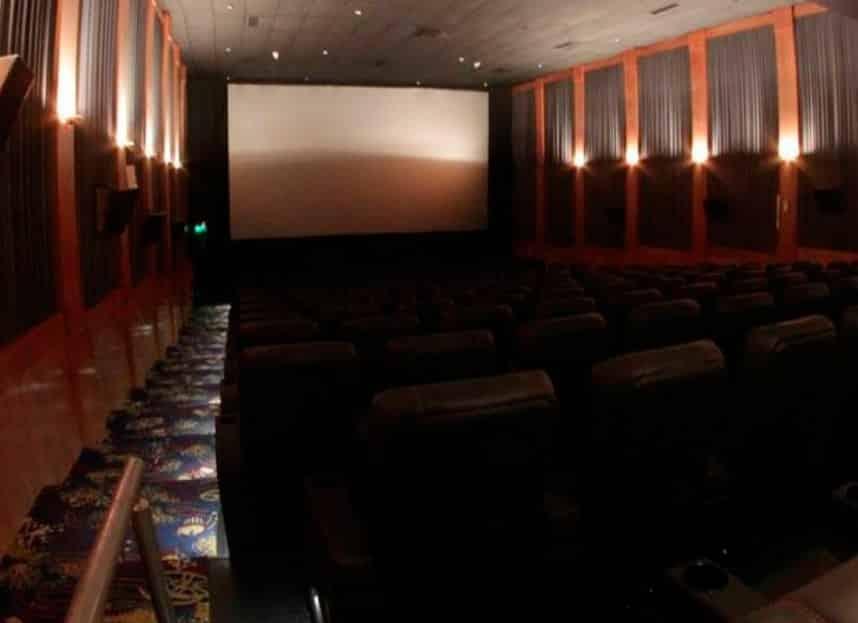 cines itau paraguay cinemark