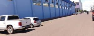 Anuncian masivos despidos  en el sector  comercial de Salto del Guairá - Interior - ABC Color