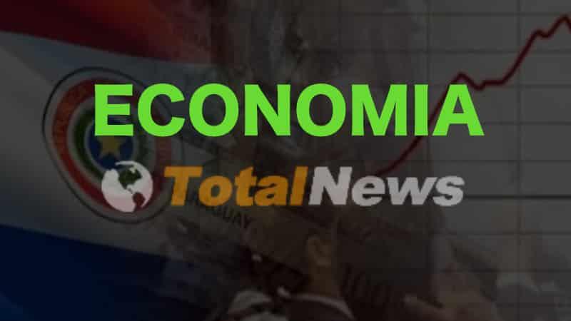 En Brasil el dólar se dispara y golpea a CDE
