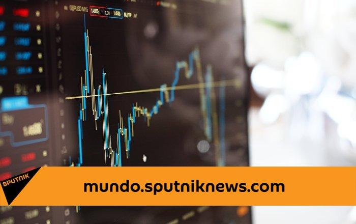 Ministro de Hacienda de Paraguay: las medidas contra el COVID-19 influirán en la economía 15 años