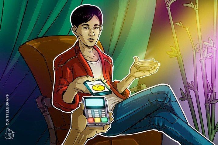 Paysafecard llega a Paraguay y amplía la oferta para comprar criptomonedas