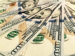 cotización-del-dólar-HOY-en-Paraguay-en-cambios-chaco