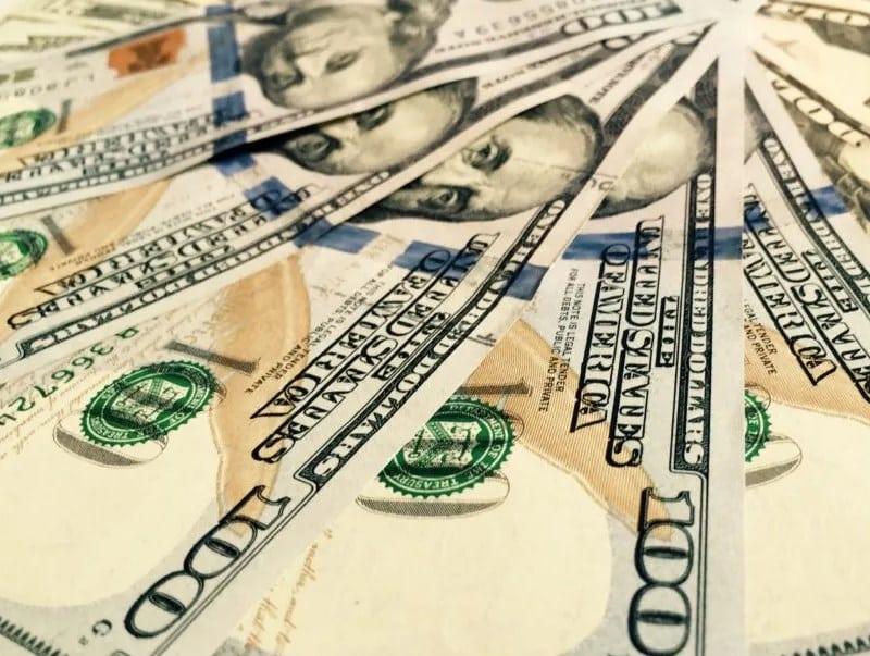 cotización de monedas del dólar HOY en Paraguay cambios chaco