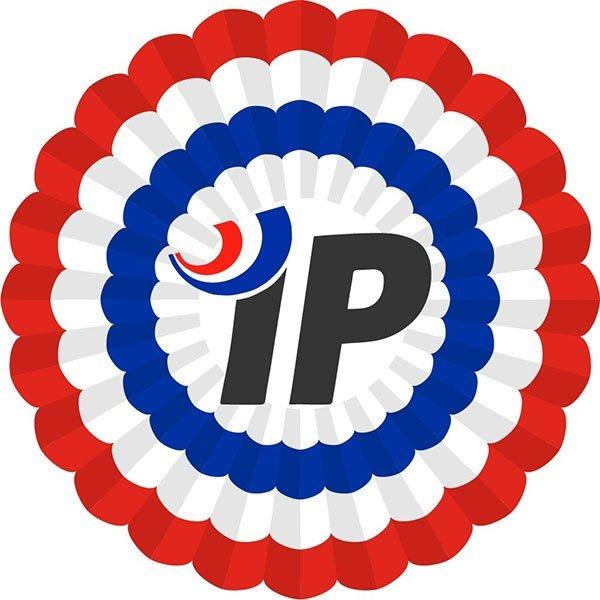 IPParaguay